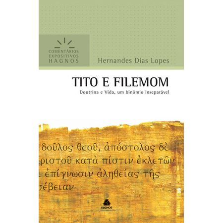 Tito-e-Filemom---Serie-Comentarios-Expositivos