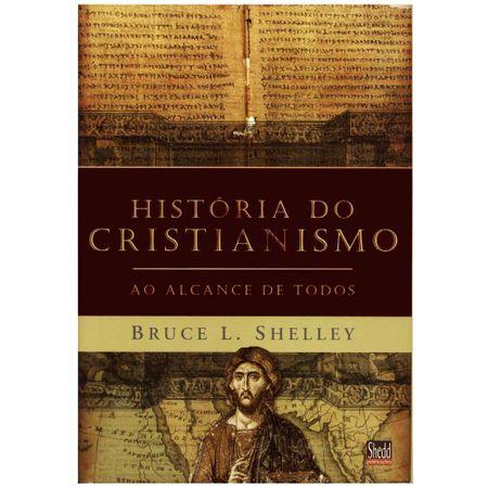 Historia-do-Cristianismo-Ao-alcance-de-todos
