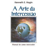 A-Arte-da-Intercessao