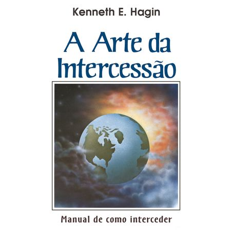 A-Arte-da-Intercessao