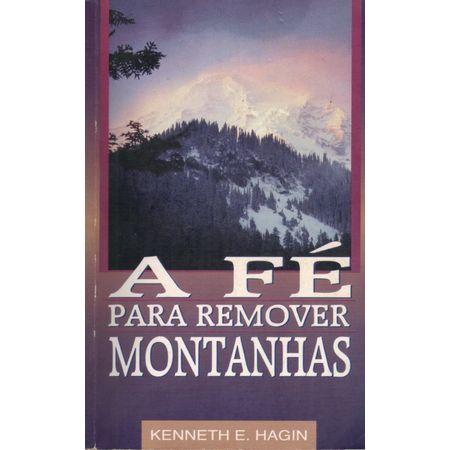 A-Fe-Para-Remover-Montanhas