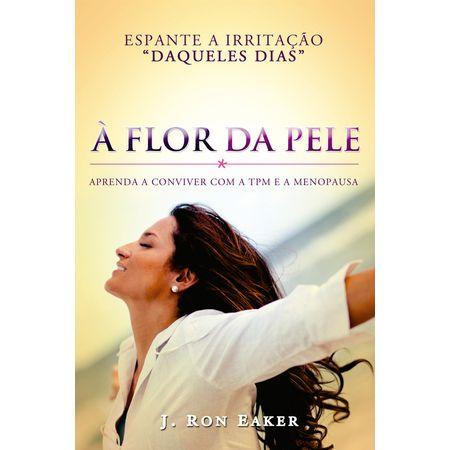 A-Flor-da-Pele