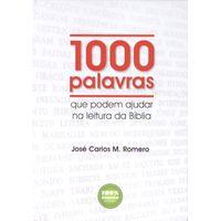 1000-palavras