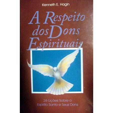 A-Respeito-dos-Dons-Espirituais