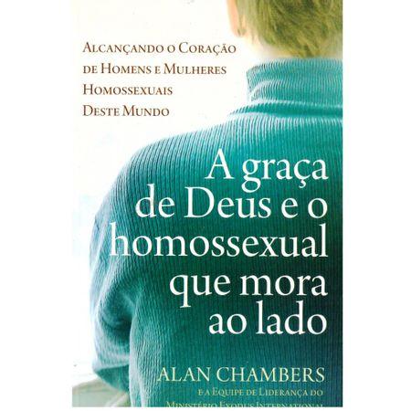 -A-graca-de-Deus-e-o-homossexual-que-mora-ao-lado