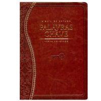 biblia-de-estudo-palavra-chave