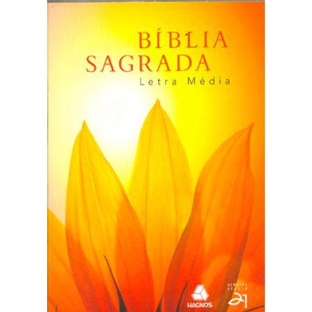 Biblia-Sagrada-Almeida-Seculo-21