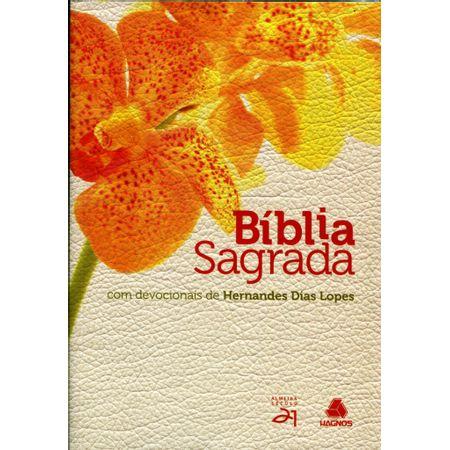 Biblia-Sagrada-com-Devocionais-de-Hernandes-Dias-Lopes