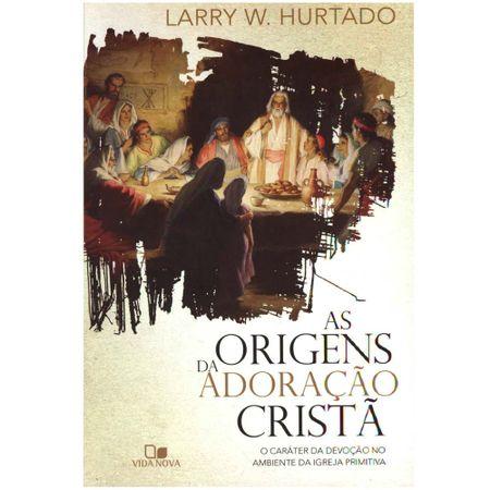 As-origens-da-Adoracao-Crista