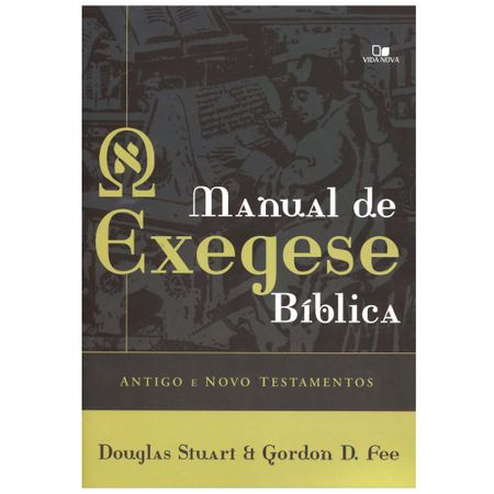 Manual-de-Exegese-Biblica