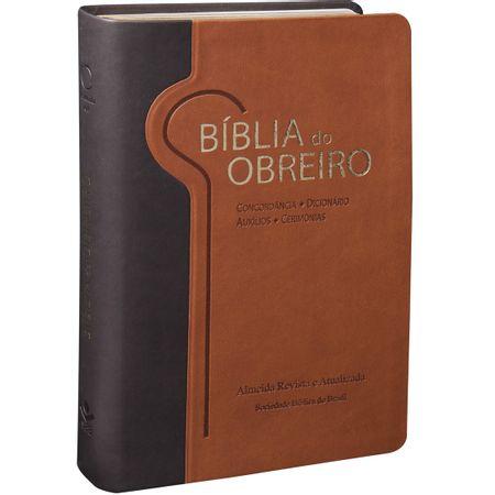 Biblia-do-Obreiro