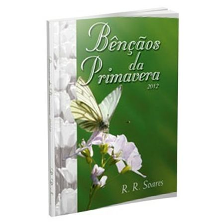 Bencaos-da-Primavera-2012