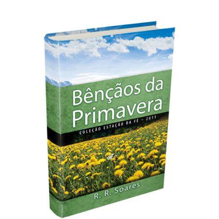 Bencaos-da-Primavera-2011