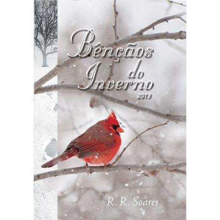 Bencaos-do-Inverno-2013