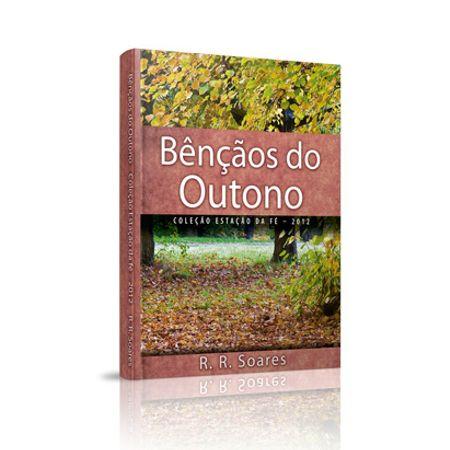 Bencaos-do-Outono-2012