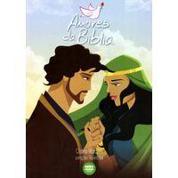Amores-da-Biblia