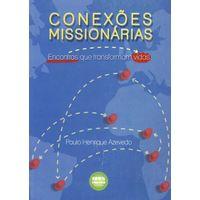 Conexoes-missionarias