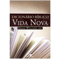 Dicionario-Biblico-Vida-Nova