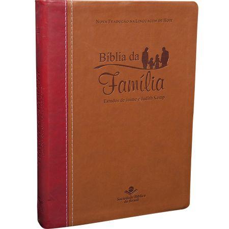 Biblia-da-Familia