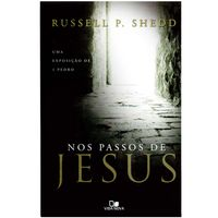 Nos-passos-de-Jesus