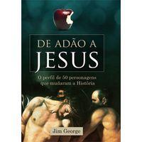 De-Adao-a-Jesus