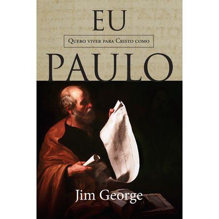 Eu-Quero-Viver-para-Cristo-como-Paulo