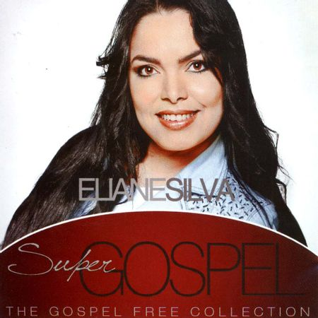 CD-Eliane-Silva-Super-Gospel