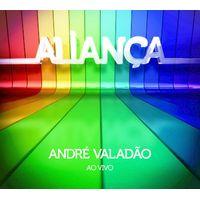 CD-Andre-Valadao-Alianca