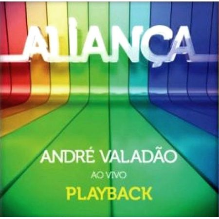 CD-Andre-Valadao-Alianca-Playback