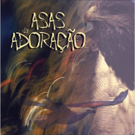 Asas-da-Adoracao