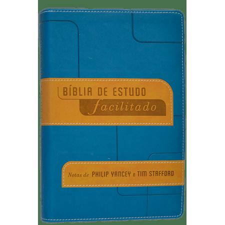 Biblia-de-Estudo-Facilitado