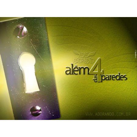 Asas-da-Adoracao-Alem-das-4-Paredes