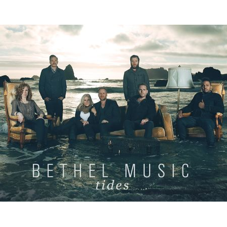 CD-Bethel-Music