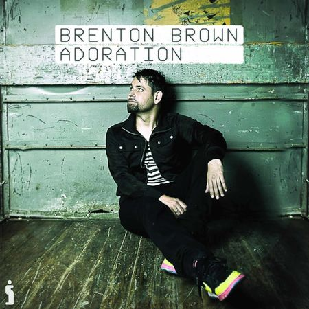 CD-Brenton-Brown-Adoration