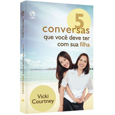 5-conversas-que-voce-deve-ter-com-sua-filha