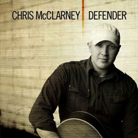 CD-Chris-McClarney