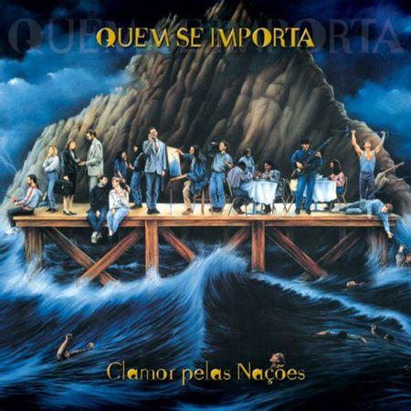 CD-Clamor-Pelas-Nacoes-Quem-se-Importa