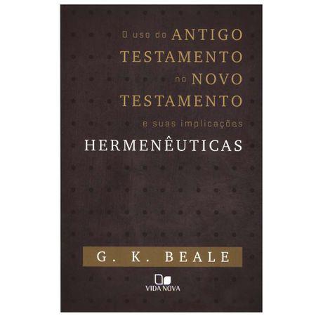 O-uso-do-Antigo-Testamento-no-Novo-Testamento