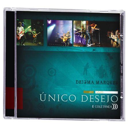 CD-Deigma-Marques-Unico-Desejo-e-Coletanea