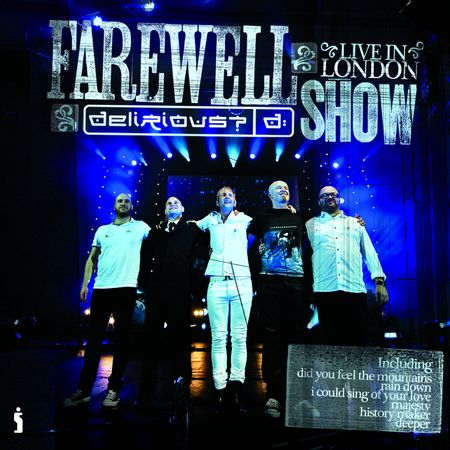 CD-Delirious-Farewell-Live-In-London