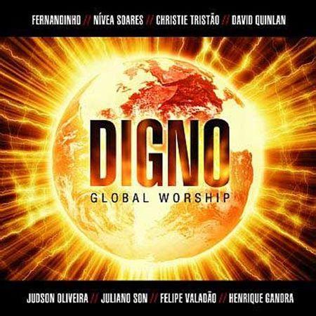 CD-Digno-Global-Worship