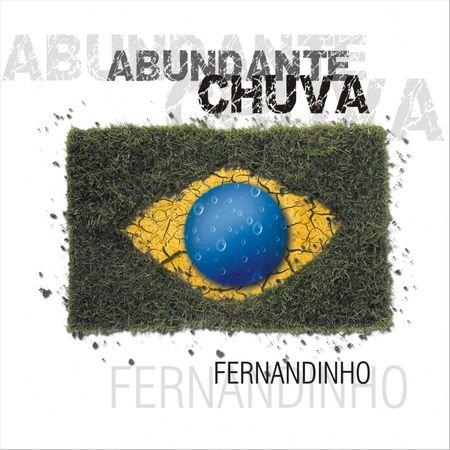 CD-Fernandinho-Abundante-Chuva-Ao-Vivo