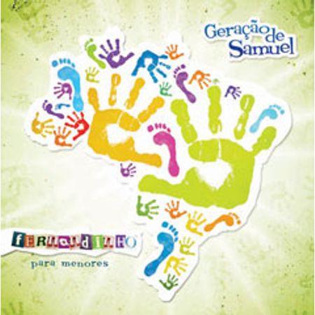 CD-Fernandinho-Para-Menores-Geracao-de-Samuel-Ao-Vivo