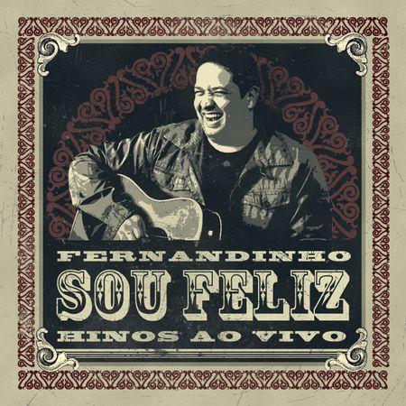 CD-Fernandinho-Sou-Feliz-Hinos-Ao-Vivo