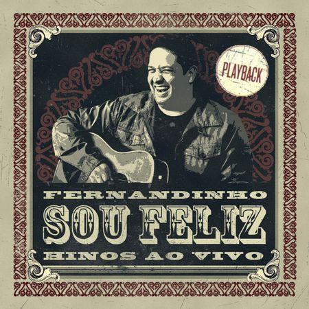 CD-Fernandinho-Sou-Feliz-Hinos-Ao-Vivo--Playback-