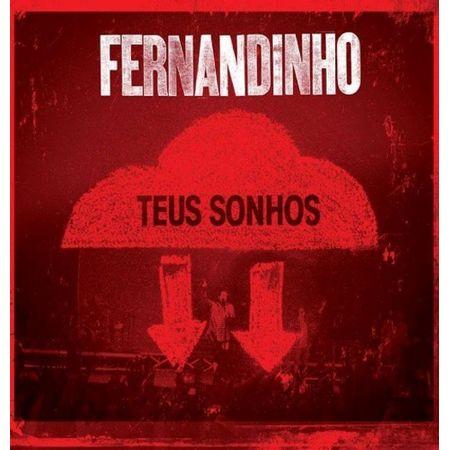 CD-Fernandinho-Teus-Sonhos-Ao-Vivo