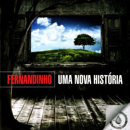 CD-Fernandinho-Uma-Nova-Historia-Ao-Vivo