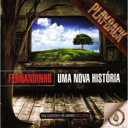 CD-Fernandinho-Uma-Nova-Historia-Ao-Vivo-Playback