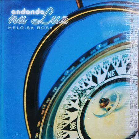 CD-Heloisa-Rosa-Andando-na-Luz