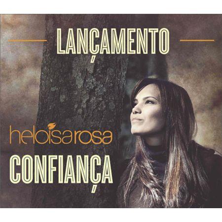 CD-Heloisa-Confianca